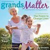 Grands Matter - Grandparenting Resources & Insights for Grandparents