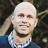Andrew Merle - Blog