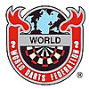 World Darts Federation – WDF