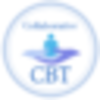 Collaborative CBT â¢Â Therapy in NYC