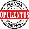 Opulentus