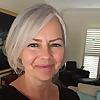 Happiness Blog | Catherine Greer