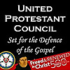 United Protestant Council
