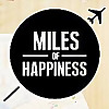Miles of Happiness