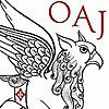 Orthodox Arts Journal