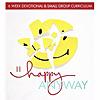 Happy Any Way