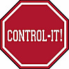 Stop Nail Biting and Thumb Sucking with Control-It stopbitingnails.com