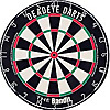 Deadeye Darts Australia - Dart News