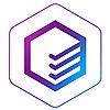 The Welkin Suite IDE for Force.com