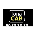 fonaCAB - Central Darts League