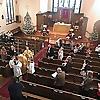 Redeemer Lutheran Church » News