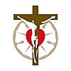 Lutheran Reformation