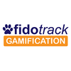 FidoTrack - Gamification Blog