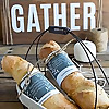 Gather for Bread | Soups