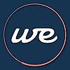 WeFitter - Corporate Wellness & Employee Gamification