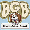 Board Game Brawl - Nick Meenachan