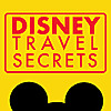 Disney Travel Secrets