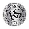 The Real Shaving Company | The Shaving Blog