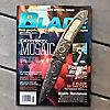 Blade Magazine | The World's #1 Knife Community