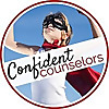 Confident Counselors