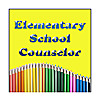 Elementary School Counselor Blog By Scott Ertl