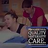 Generations Midwifery Clinic