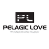 Pelagic Love | Ocean Passion Blog Series