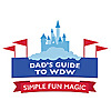 Dad Guide to WDW