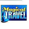 Magical Travel