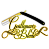 Gentleman's Blade - Straight Razor Shaving Blog