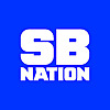 SB Nation | Sports News, video, live coverage, community