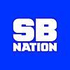 SB Nation | Sports News, video, live coverage, community