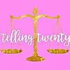 Telling Twenty