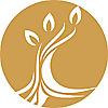 Beautiful Savior Lutheran Church » Church Blog