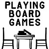 PlayingBoardGames