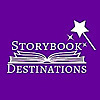 Storybook Destinations An Authorized Disney Vacation Planner