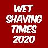 Wet Shaving Times