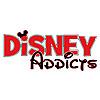 Disney Addicts