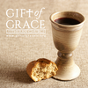 Gift of Grace Lutheran Church