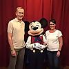 Living a Disney Life