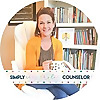 Simply Imperfect Counselor | Resources for School Counselors