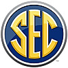 SecSports | The official website of Southeastern Conference