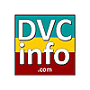 DVCinfo