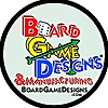 Board Game Mfg Blog