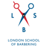 The London School of Barbering