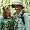 R and R Fly Fishing - Fly Fishing Guides