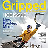Gripped Magazine | Ice Climbing
