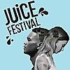 Juice Festival Blog