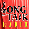 Song Talk Radio | Songwriting Tips Podcast