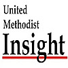 United Methodist Insight